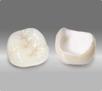 dentures_img008
