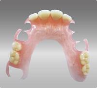 dentures_img013