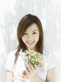 shinryo_img001